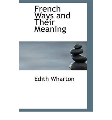 Thesis of the significance of french and indian war